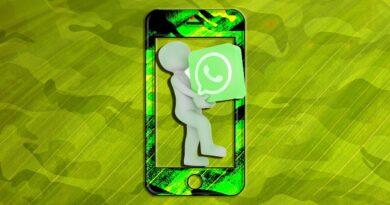 Frode seriale su WhatsApp, migliaia di utenti vittime di truffa. Le raccomandazioni della Polizia Postale