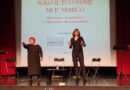 """""""Adotta uno spettacolo"""" al tempo del Covid : al via mini spettacoli e letture  a richiesta in diretta on-line"""