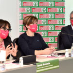 """""""Il Mondo ha bisogno delle Donne"""": l'iniziativa di beneficenza di Despar sostiene l'Associazione Endometriosi"""