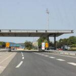 Covid-19, la Slovenia ritira l'obbligo del tampone negativo per i lavoratori transfrontalieri