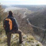 Tutto il turismo dei cammini del Friuli Occidentale in un documentario