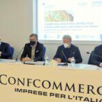 Report Confcommercio Fvg sull'anno del Covid: le imprese resistono ma con fatica