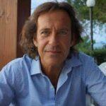 Le correlazioni tra mente e corpo in un simposio online con il dottor Danilo Toneguzzi