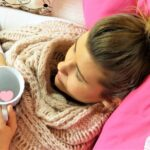 Emicrania cronica: FVG in prima linea nell'applicazione delle nuove terapie del dolore