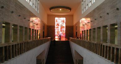 Torna il pubblico nei musei e nelle gallerie: una fantastica riapertura per una cronista in trasferta