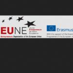 L'architetto friulano Fabio Passon eletto vicepresidente dei Giovani Imprenditori europei