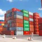 I porti di Trieste e Monfalcone nell'anno della pandemia tra settori in crisi e nuovi investimenti
