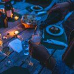 Ministro Patuanelli a Coldiretti: allo studio protocollo per la piena riapertura della ristorazione