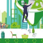 Comuni Ricicloni FVG 2020: premiati 56 comuni Rifiuti Free da Legambiente durante Ecoforum 2021