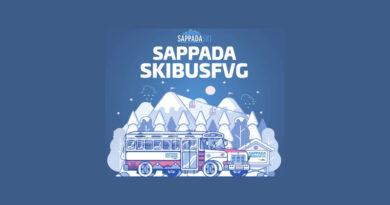 A Sappada torna il collegamento Skybus con le principali città di pianura del FVG