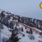 Allarme del Soccorso alpino: temperature da primavera, attenzione massima alle valanghe, anche per escursionisti