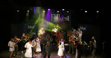 Dal 2 marzo online il nuovo bando del Premio Cesa di Folkest