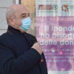 """""""Il mondo ha bisogno delle donne"""": 96mila euro ad associazione Endometriosi Fvg"""