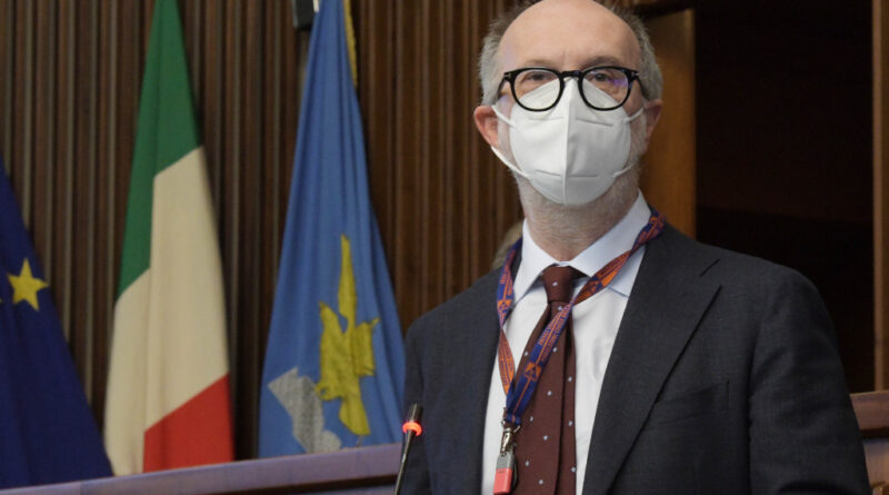 Assessore alla salute riferisce in Consiglio regionale: la situazione Covid in Friuli Venezia Giulia si aggrava