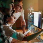 Enaip guarda al futuro con nuovi corsi formazione Programma Innovazione Fvg