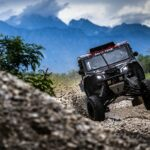 """Forum delle Associazioni Ambientaliste interviene energicamente contro la gara  motoristica """"Italian Baja"""""""