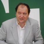 Economia mondiale ieri e oggi con lo storico economico Giulio Mellinato