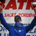 Buona la prima per Alessandro Ruoso (MRC Sport) al via della nuova stagione di Enduro