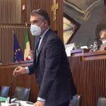 Approvato in Consiglio il disegno di legge sulla sicurezza. Muro contro muro tra maggioranza e opposizione