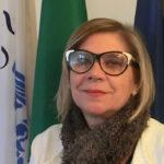 Viaggi all'estero ma non in Italia a Pasqua: la protesta di Federalberghi