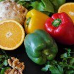 Coldiretti: nell'anno del lockdown la spesa alimentare sale del 7,4%. Piccole botteghe in testa