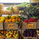 Coldiretti Fvg: i mercati di Campagna Amica attivi anche in zona rossa