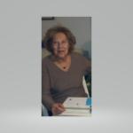 """""""Le fate non ballano più come sorelle"""": dialoga con noi l'autrice Edda Fonda"""