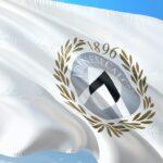 L'Udinese ha imparato a volare! Con la vittoria sui neroverdi la squadra di Gotti ha spiccato il volo