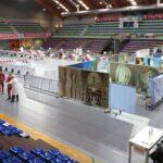 Covid-19, il Friuli Venezia Giulia in zona rossa da lunedì 15 marzo. Casi in costante aumento