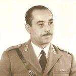 Luigi Bergamin ideatore dell'omicidio del maresciallo Antonio Santoro si è costituito ieri alla giustizia francese