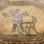 Associazione italiana cultura classica Pordenone: tre incontri alla scoperta di Aquileia