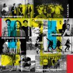 Da stasera Miela Music Contest: sui canali facebook e you tube del teatro Miela