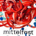 Svelata l'immagine di Mittelfest 2021