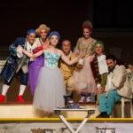 Il Piccolo Opera Festival entra a pieno titolo nell'importante rete di Italiafestival