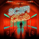 Arriva SciFiClub.it, la prima cineteca online italiana dedicata al cinema di fantascienza