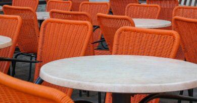 Addetti alla ristorazione di Confcommercio pronti a scendere in piazza il 13 aprile
