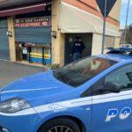 Bar pordenonese multato per la seconda volta per violazione norme anticovid