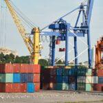 Nuovi corsi di Enaip Friuli Venezia Giulia per formare esperti di commercio internazionale