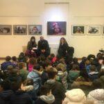 Dedica Festival inizia il viaggio con i bambini