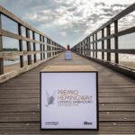 Ai nastri di partenza l'edizione 2021 del Premio Hemingway