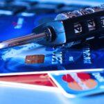 AGID segnala un pericoloso SMS-truffa che ruba dal telefonino dati di accesso a conti bancari