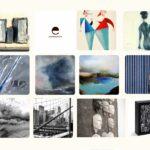 La galleria EContemporary di Trieste riapre la propria sede espositiva