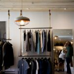 La proposta di Confcommercio Federmoda Fvg: aprire i negozi su appuntamento