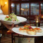 Dal 26 Aprile bar e ristoranti aperti anche in Friuli.