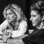 """Lo sceneggiato radiofonico """"Ambraverde"""" prodotto dal Teatro Stabile del Friuli Venezia Giulia da domenica su Radio 1"""
