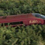 Dal 27 maggio nuovo collegamento ferroviario di Italo fra Trieste e Roma ma non ferma all'aeroporto