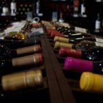 Coldiretti e Confagricoltura Fvg: fermo in cantina il vino di una intera vendemmia, produttori in grave crisi