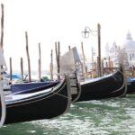 """Simposio Internazionale di Venezia 1° Festival di Filosofia """"Antonio Livi"""""""
