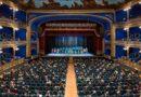 """""""Rossetti Open. Alla scoperta dei luoghi segreti del nostro teatro"""": una nuova iniziativa del Teatro Stabile regionale"""