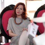 """""""Il talento delle donne. Testimonianze eccellenti"""": un incontro dibattito per confrontarsi e condividere"""
